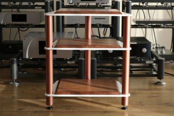Artesania Organic Line Modular Rack