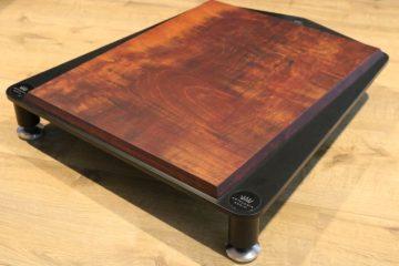 Artesania Organic Line Modular Floor Platform