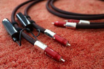 AudioQuest Fire
