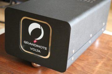 Grandinote Volta Network Player